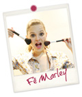 Fernanda2_ass Marley