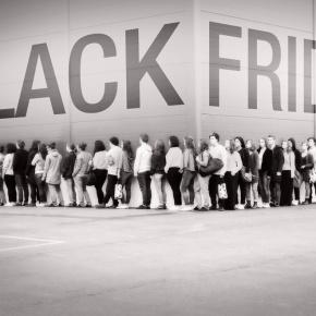 Shopping Tips – Semana BlackFriday