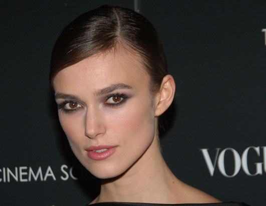 nm_keira_knightley_090401_ssh