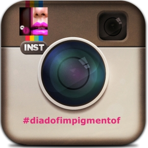 #diadofimpigmentof Resultado daMissao