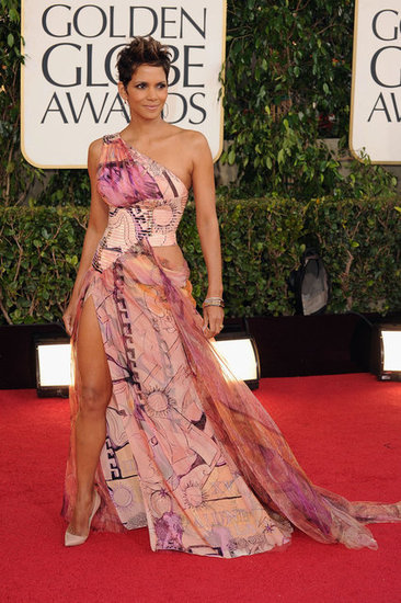 Halle-Berry-Golden-Globes-2013-Pictures