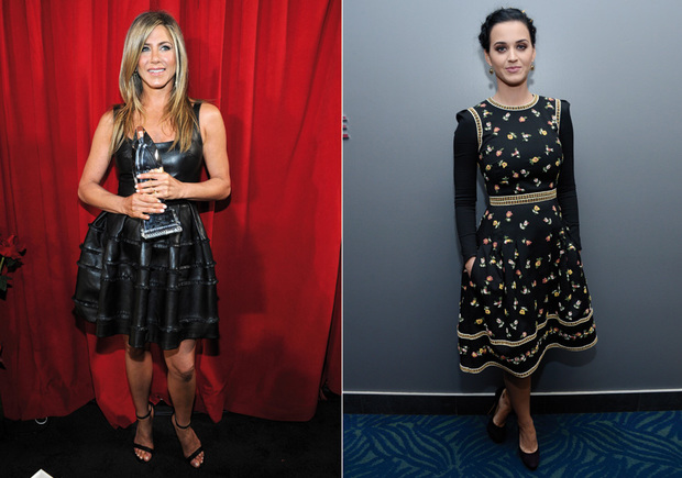 katy-perry-jeniffer-aniston-peoples-choice-awards-looks-moda