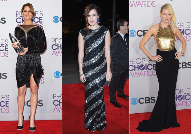 peoples-choice-awards-looks-moda