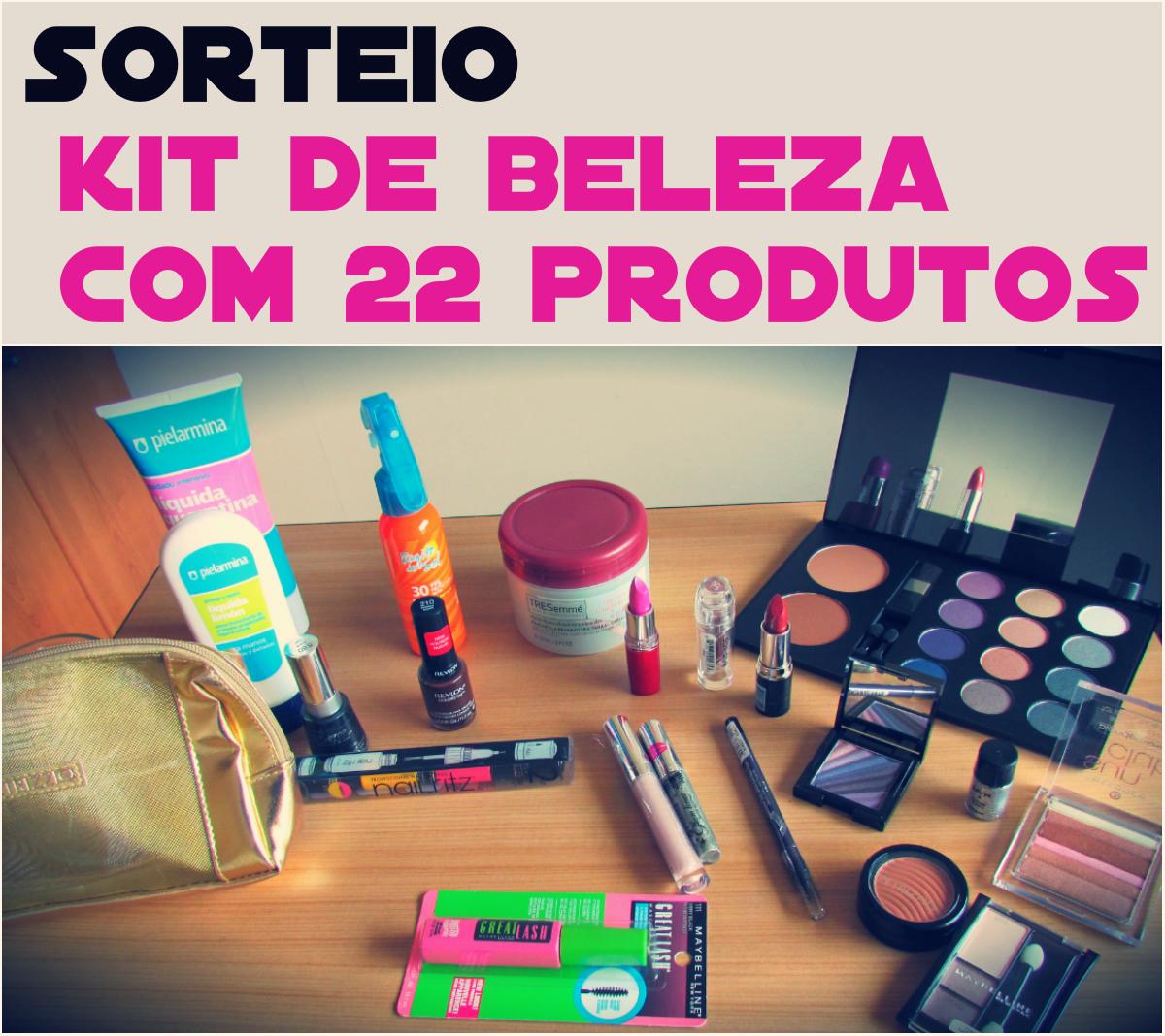 sorteio2