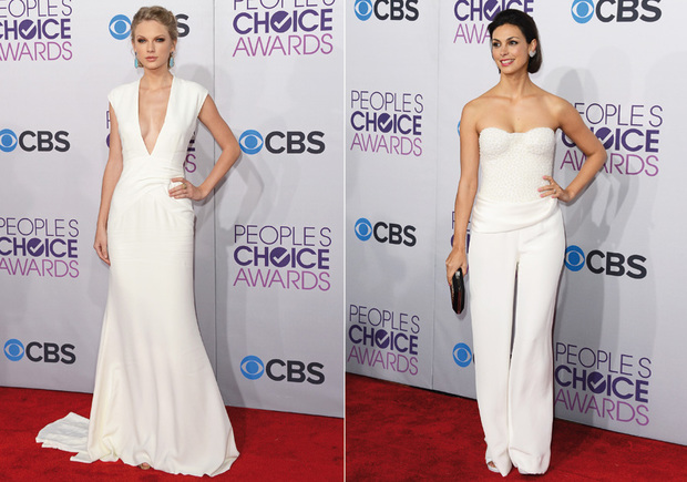 taylor-swift-looks-peoples-choice-awards-moda