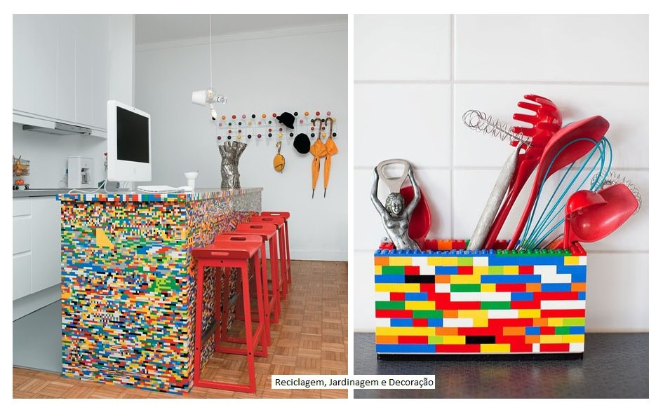 decoracao banheiro diy:DIY – Dicas criativas e baratas para renovar a sua decoraçao