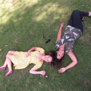 Imagens da Semana: Parques, Danças Típicas e Vinícolas doChile.
