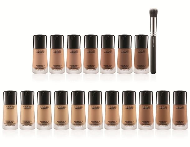 MAC-Mineralize-Moisture-Foundation-Collection