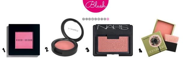 blush1_a