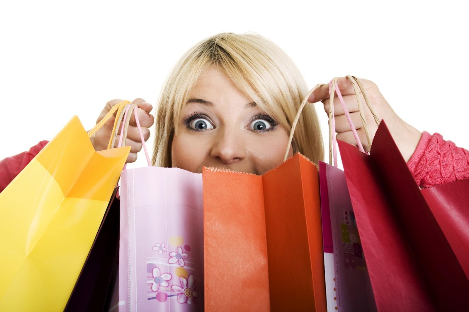 aa4399656 Onde fazer compras em Santiago Chile