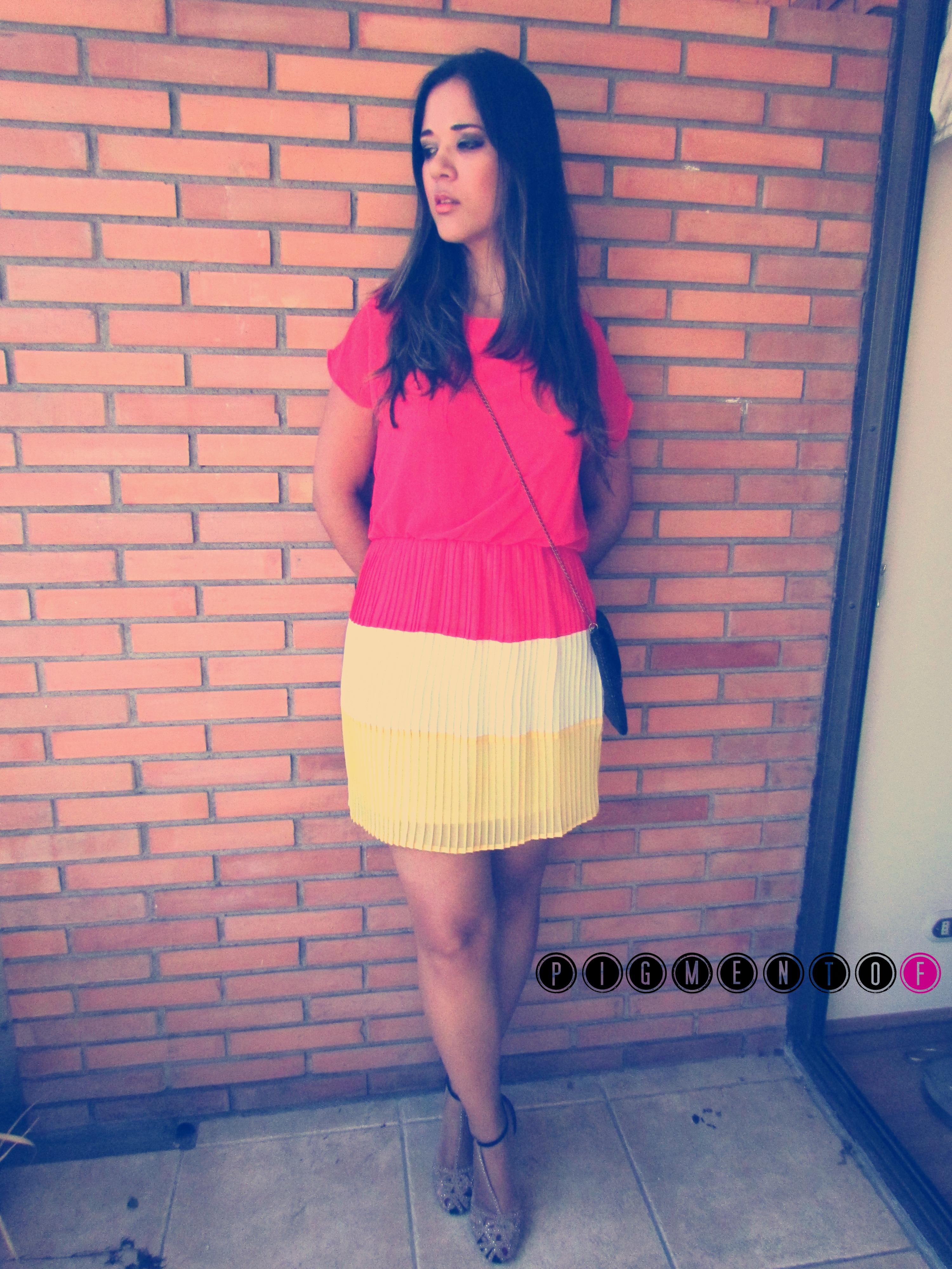 look2b
