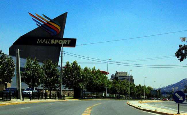 mallF4