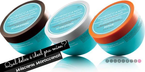 mascaras-moroccanoil_1