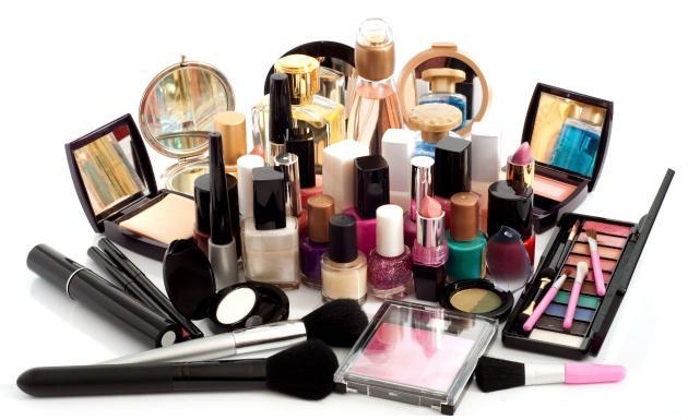melhores-produtos-de-beleza_1