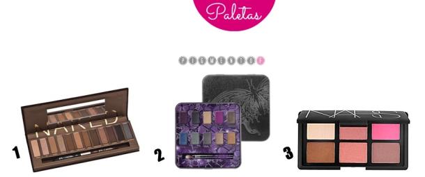 paletas1_a