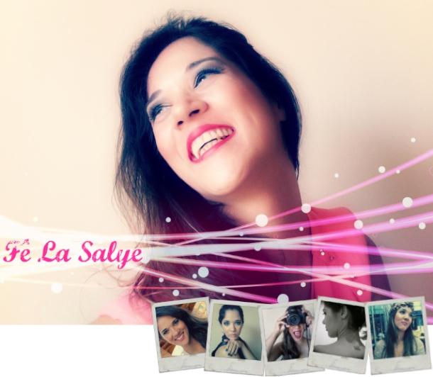 página perfil jpg