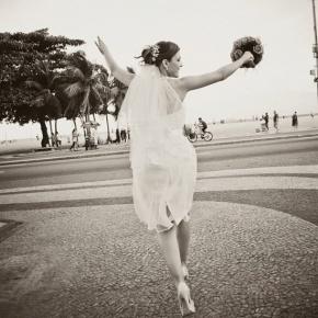 Especial Noivas – Cabelo, Pele, Maquiagem, Vestido e muitomais
