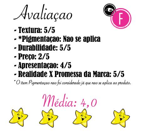 avaliaçao_laroche