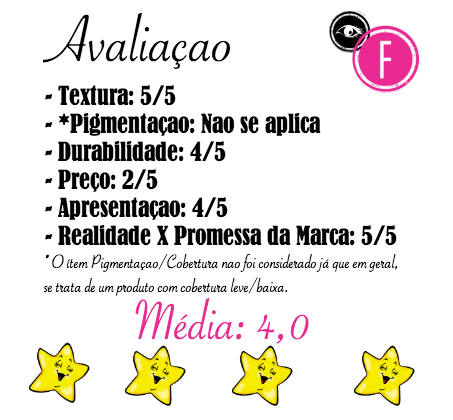 avaliaçao_primer