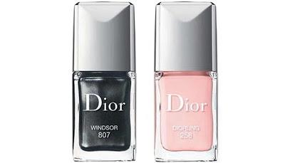 esmalte-Dior