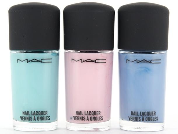 MAC-BB-Nail-Lacquers-7050
