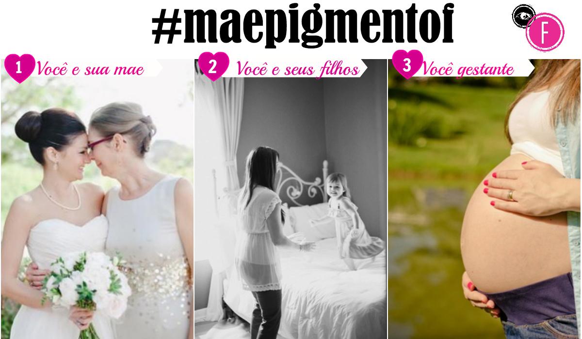 maepigmentof1