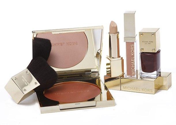 michael-kors-maquiagem-cosmetico