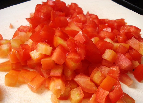 Molho-de-tomate-caseiro-2
