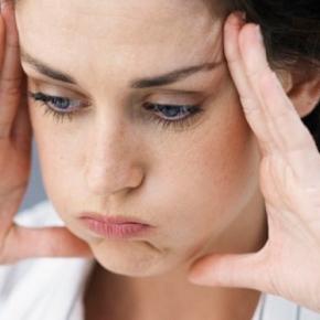 Alimentos que controlam a ansiedade e naoengordam