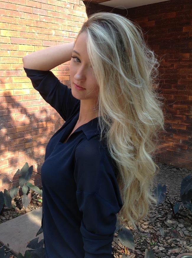 Daniela-Goerck-hair-Alex-Moraes-_-2