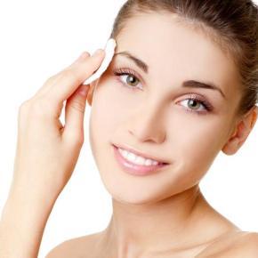 3 produtos que nao devem ser usados para remover amaquiagem