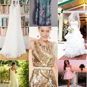 2 sites para comprar vestidos de festa e denoiva