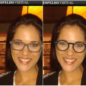 Dicas para escolher o seu óculos de grau ou desol