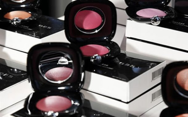maquiagens-marc-jacobs-beauty-sephora-4