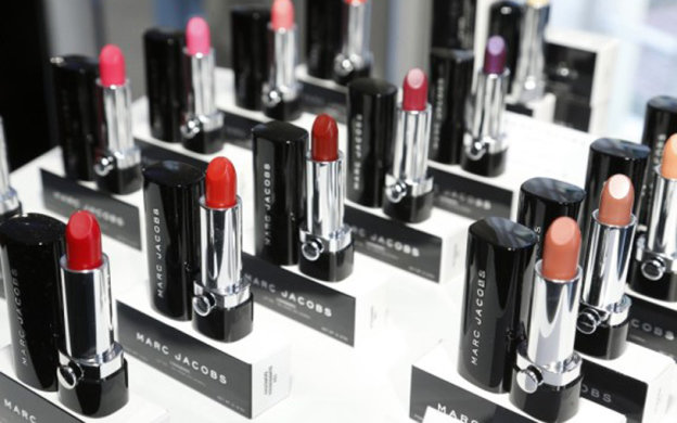 maquiagens-marc-jacobs-beauty-sephora-5