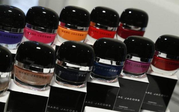 maquiagens-marc-jacobs-beauty-sephora-6