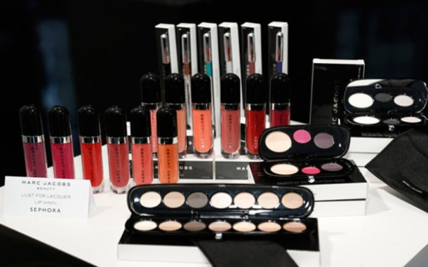 maquiagens-marc-jacobs-beauty-sephora-8