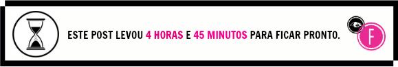 fundo_disclaimer_tempo_BASES