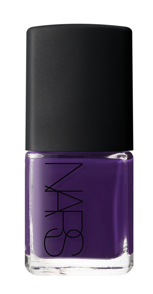 NARS-Fall-2013-Color-Collection-Fury-Nail-Polish