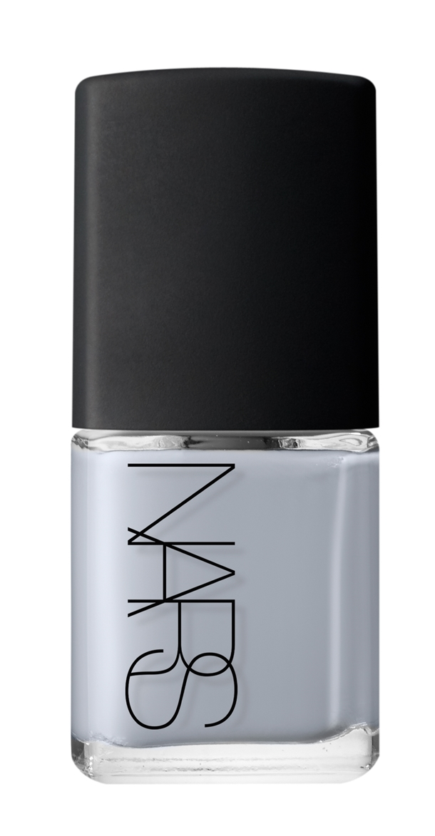 NARS-Fall-2013-Color-Collection-Galathee-Nail-Polish