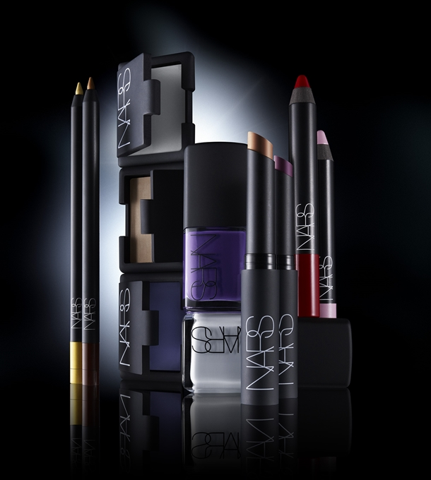 NARS-Fall-2013-Color-Collection
