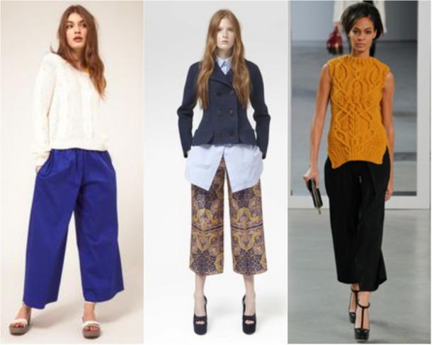 pantalona 3