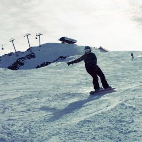 Especial NEVE – Parte 4: Quanto custa esquiar emSantiago?