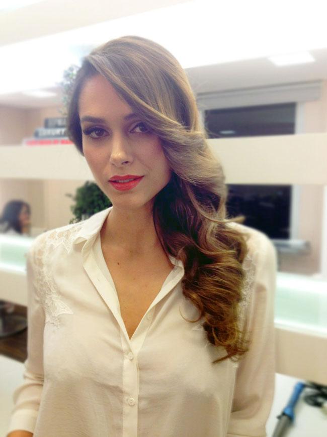 Fernanda_machado_proenca_joao_bosco_3