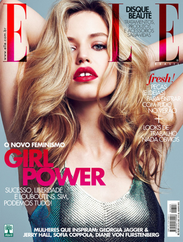 georgia-may-jagger-by-max-abadian-for-elle-brazil-august-2013