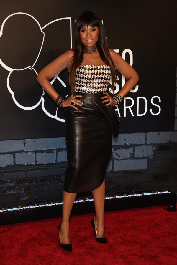 Jennifer-Hudson-2013-MTV-Video-Music-Awards-in-Christian-Dior--600x900