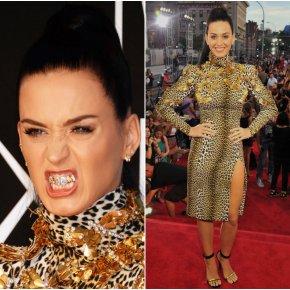 VMA 2013 – KatyPerry