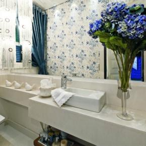 Ohhh Banheiro, banheiromeu!
