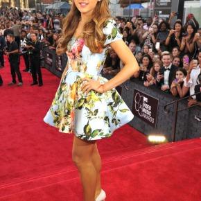 VMA 2013 – ArianaGrande