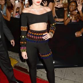 VMA 2013 – MileyCyrus